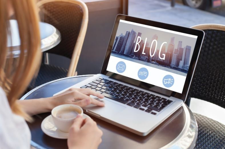 Top 7 Ways To Promote Your New Blog