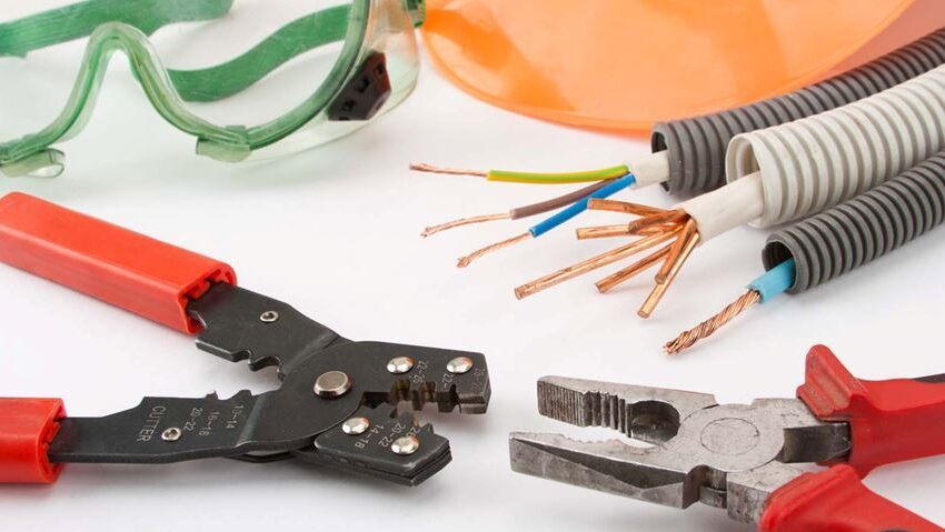 Tips for Thoughtful Hiring of Best Electrician Services