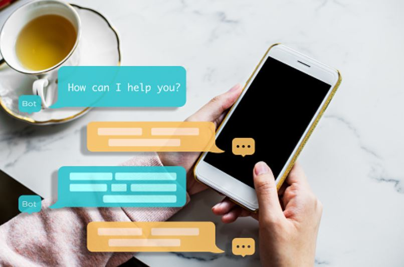 8 Reasons Why Your Business Needs Chatbots in 2021