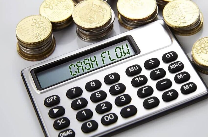 How Can You Effectively Manage The Cash Flow Of Your Business