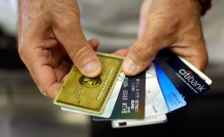 How to Get a Spending Limit Increase on Your Existing Credit Card