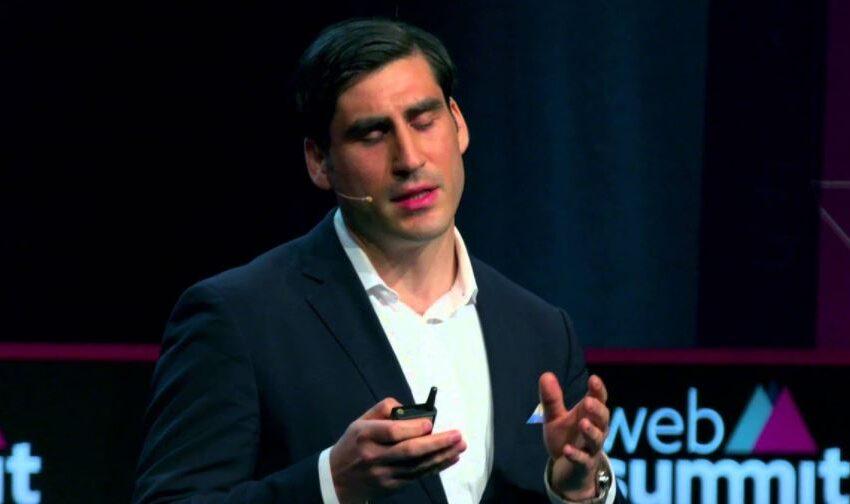 HBO Sports President Peter Nelson Net Worth 2021