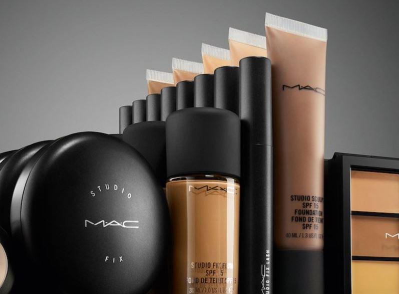MAC items