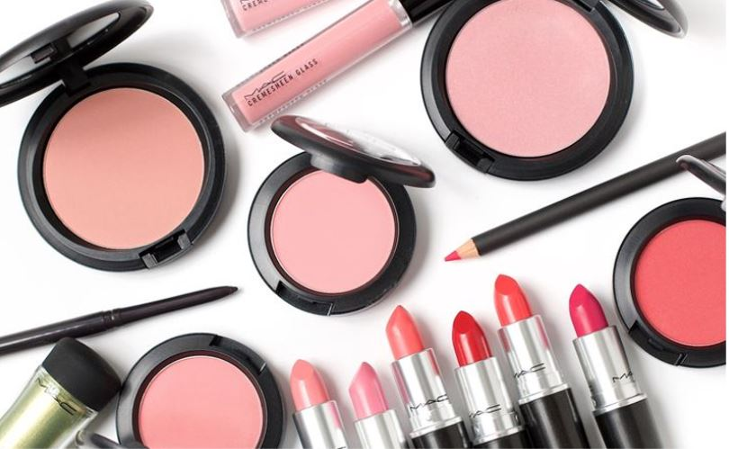 Where to Shop Mac Products in Singapore