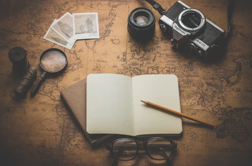 7 Tips To Make Your Trip More Adventurous