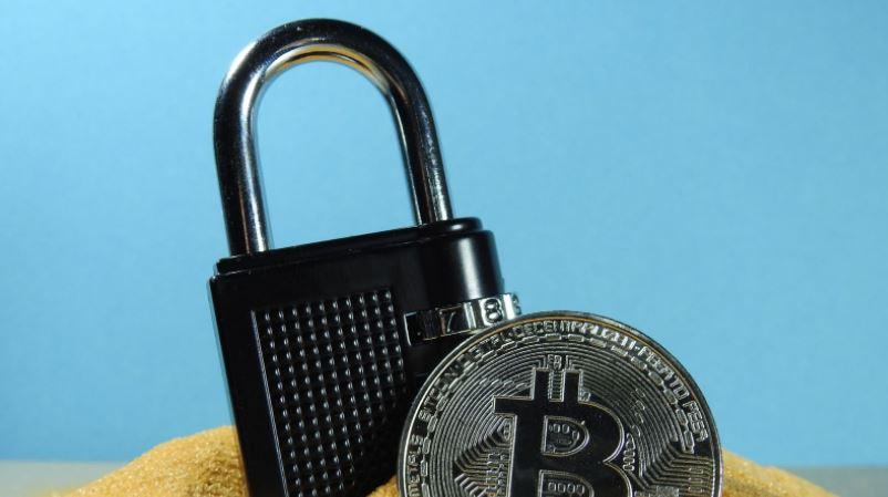 Mudra Locker: The New Liquidity Locker Revolutionizing BSC Network