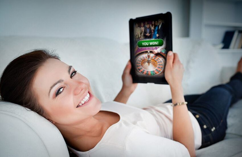 11 Tips for Online Casino Players to Win More Often