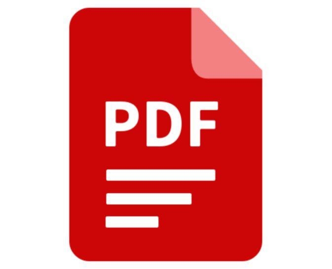 Top 3 Services to Edit PDF Metadata