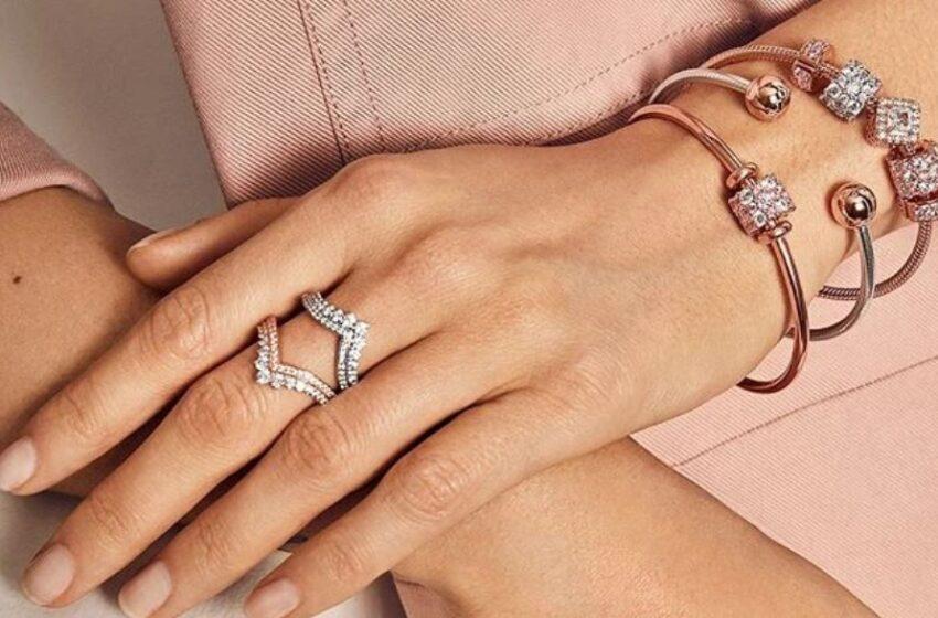 Pandora Jewelry in 2021 – Is it Worth it?