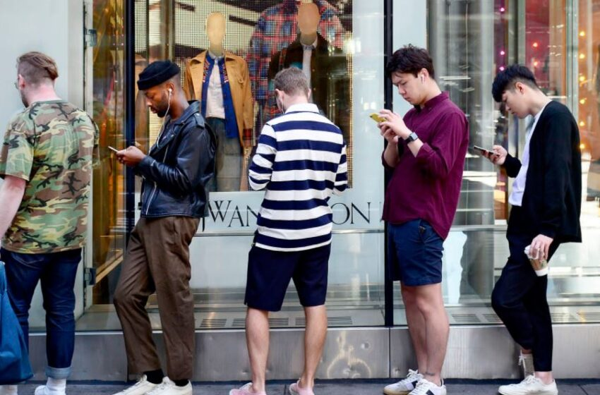 Reddit Frugal Male Fashion – The Ultimate Guide