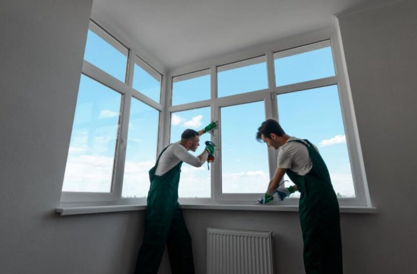 Replacement Windows: How Much Will It Cost?