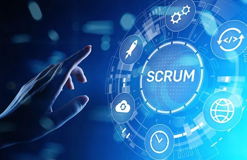 What is Scrum Master Certification?