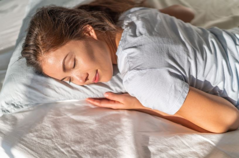 How To Choose The Right Stomach Sleeper Pillow