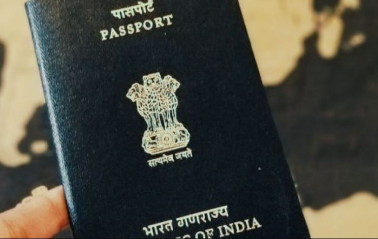 Important Factors to be Considered Before Visiting Visa-Free Countries for Indians