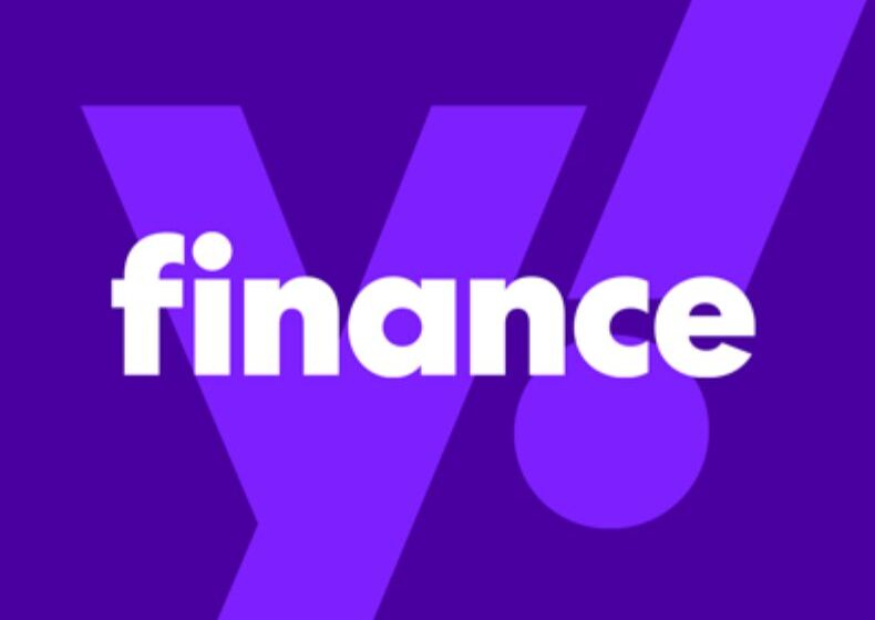 Yahoo Finance Explained Facts about the Elon Musk Tesla