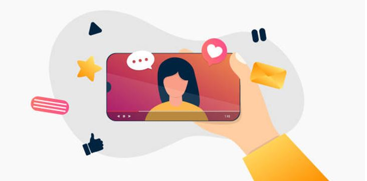 How Can E-commerce Websites Successfully Integrate Animated Video Production In Their Digital Marketing Campaigns?