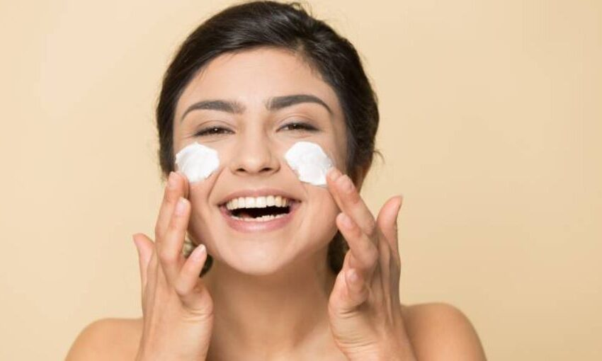 5 Major Reasons Why You Should Start Using Anti Aging Products Early On