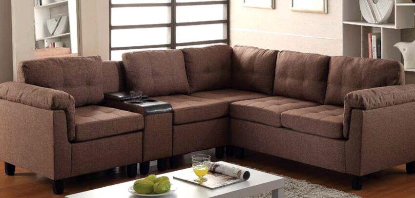 ADU Appliances for Living Rooms