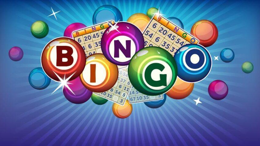 Bingo Slang Explained