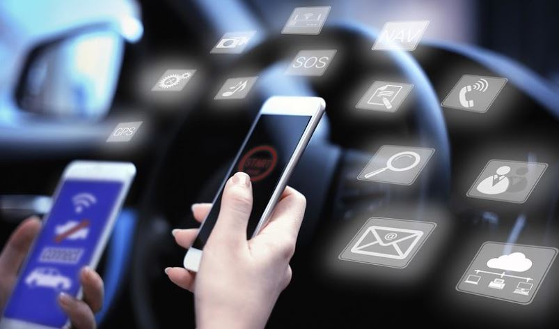 7 Reasons Why Your Business Needs a Mobile App in 2021