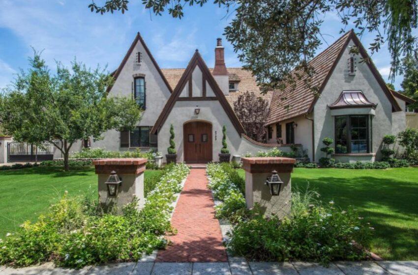 5 Reasons to Buy Property in Arizona