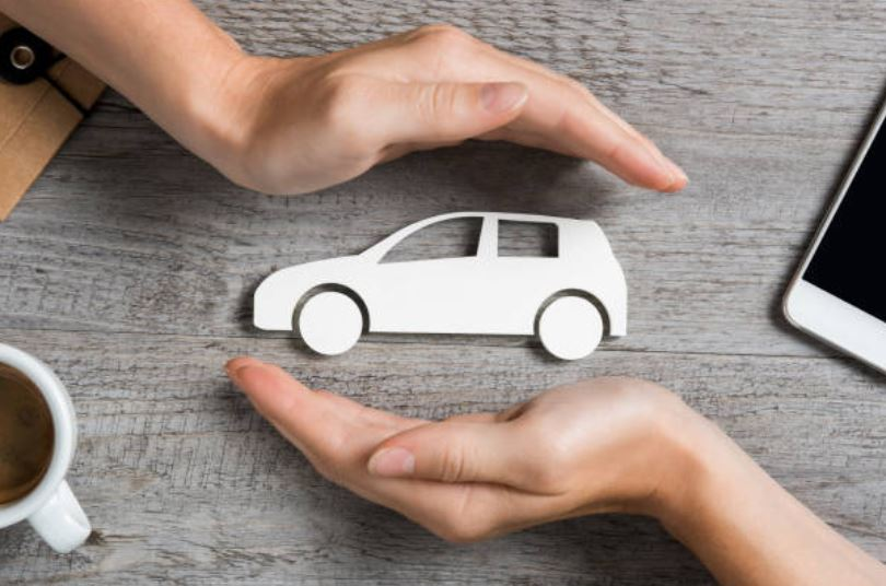 5 Things to Know About Car Insurance