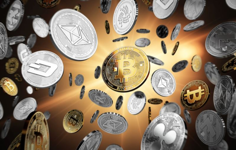 What You Need to Know About Cryptocurrencies in 2021