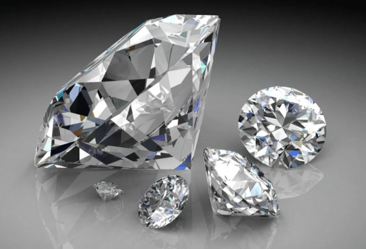 5 Interesting Facts You Might Not Know About Diamonds