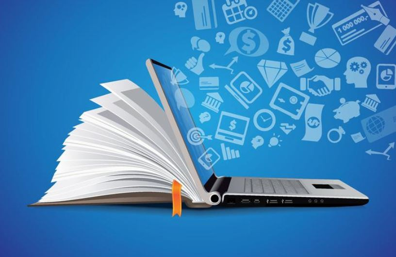 What are the Top E-Learning Tools Available for Organisations?