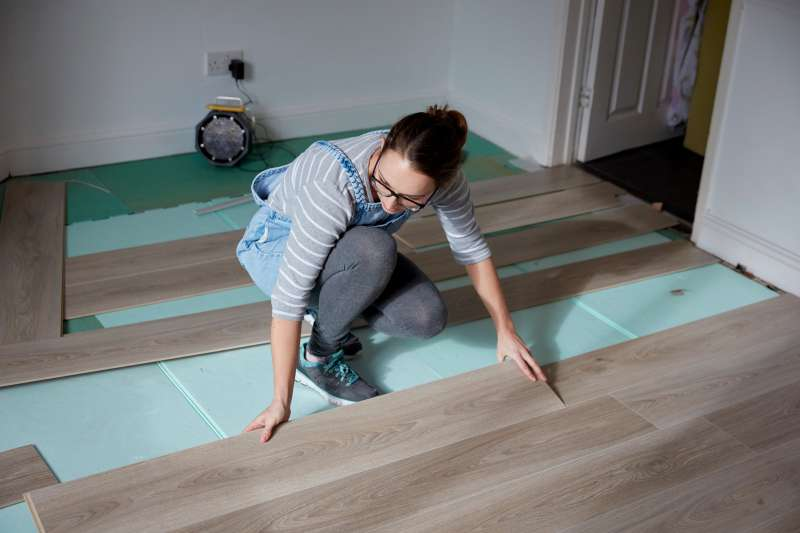Which Home Renovation Projects Could Add the Most Value to Your House?