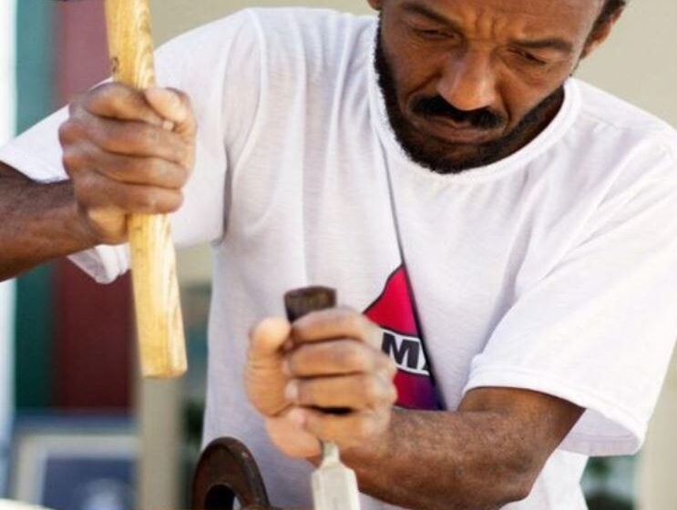 Passionate About Woodworking? Choose the Ideal Woodworking Career Path For You