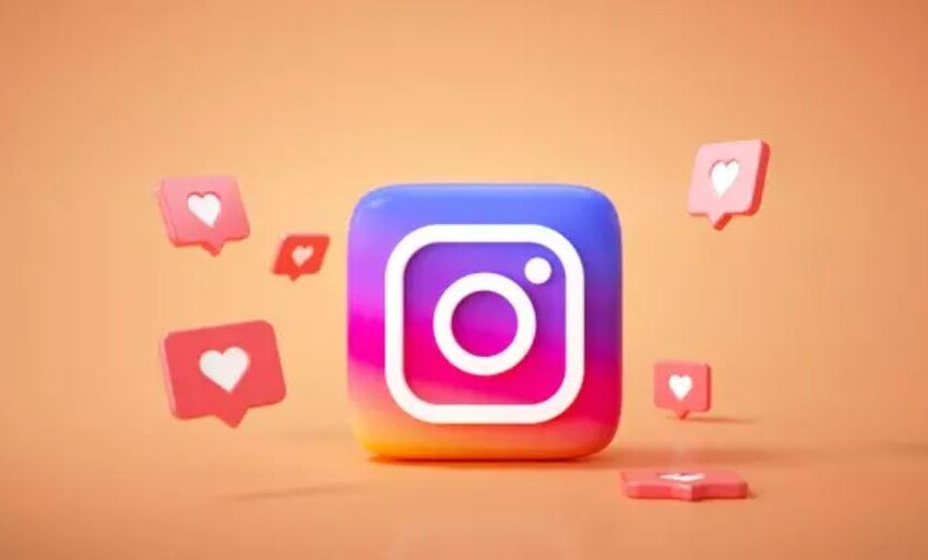 7 Tips for getting 10K Instagram Followers