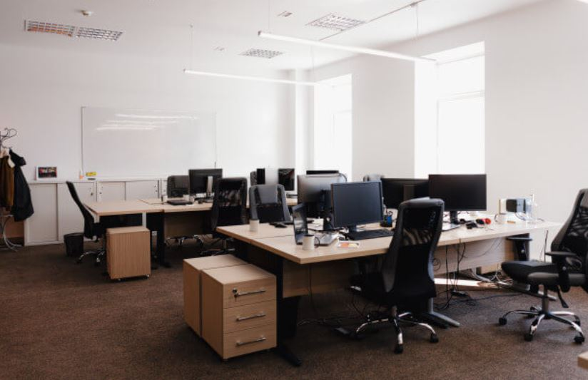 How Do You Properly Maintain Your Office Furniture?