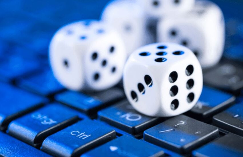 Online Gambling Market Emerging Trends, Growth, and Tech Shaping the Industry