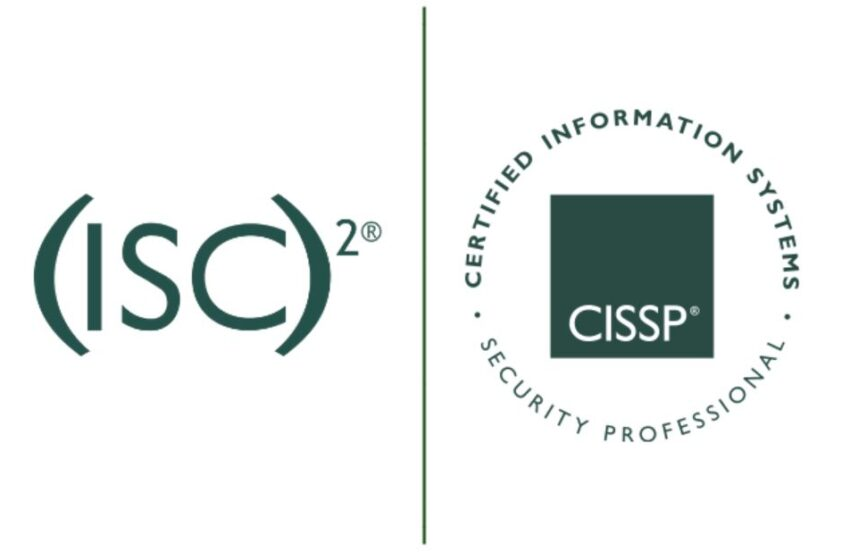 How to Pass the CISSP Exam on Your First Attempt: 7 Tips from a CISSP-Certified Pro