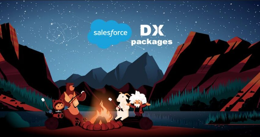 Salesforce DevOps and the Limitations of Changesets