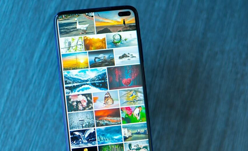 How Can You Save Your Photos Permanently?