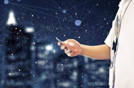 Technologies That are Redefining the World of Business