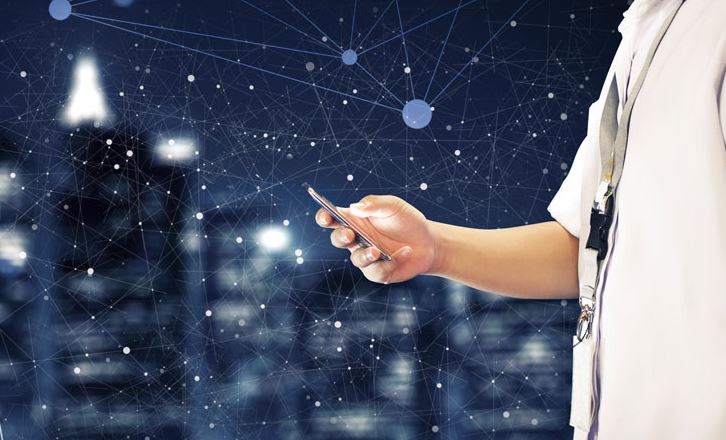 Five Technologies That are Redefining the World of Business