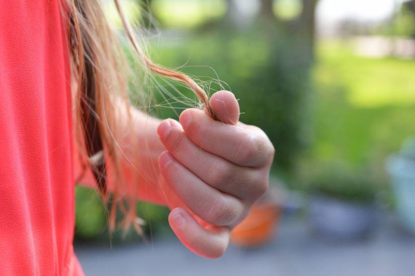 Do Women Experience Hair Loss?