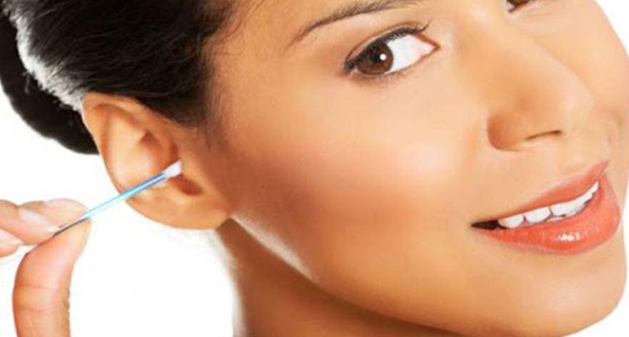 ears and ear care