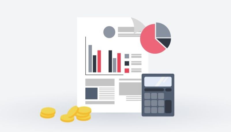 Developing an Application for Personal Finance