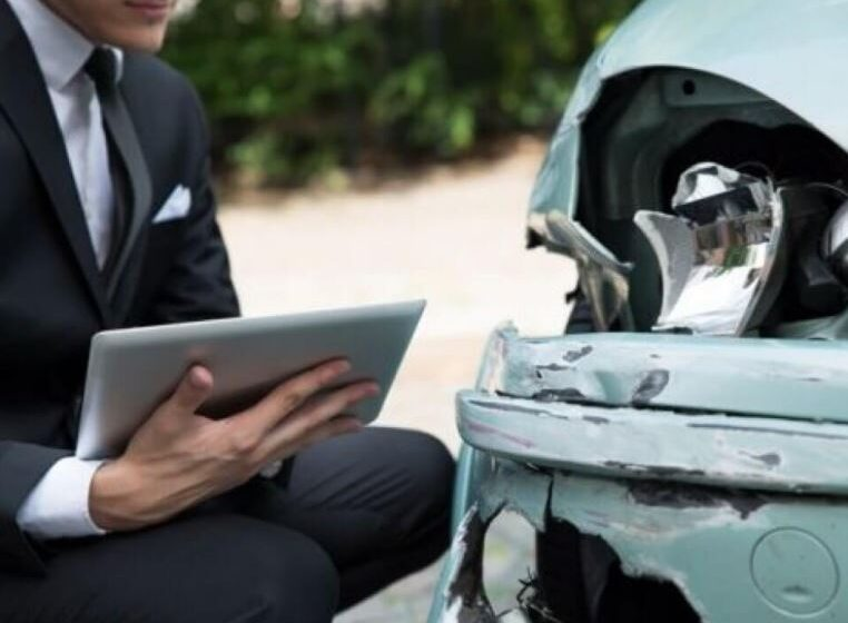 Intelligent Hacks to Keep in mind when Choosing an Auto Claim Management Software