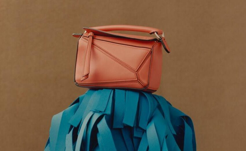 Tips and Tricks to get your Hands on the Best Handbag