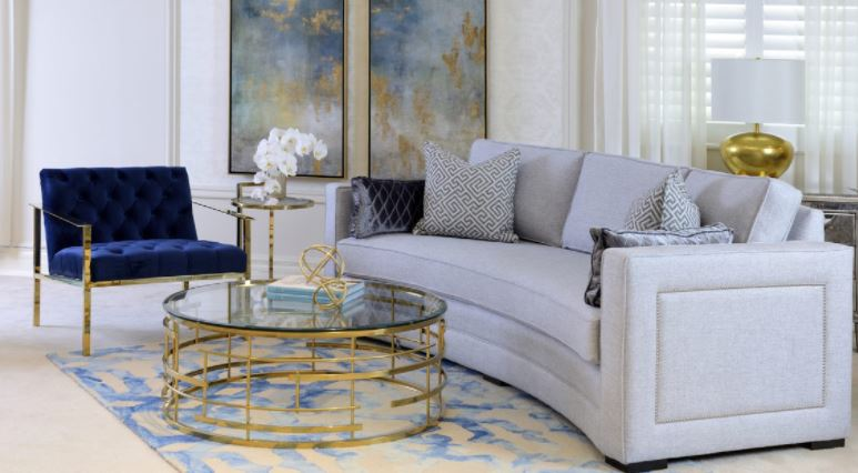 Buying the Best Sofa For Your Home