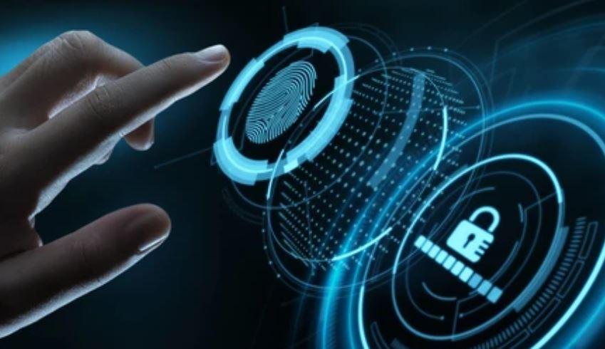 Four Advantages & Disadvantages of Biometric Verification
