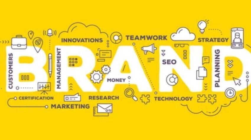 5 Branding Techniques You Must Follow