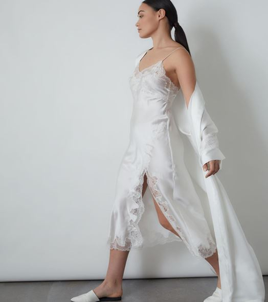 Bridal Natori Lingerie