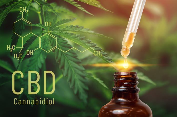 Is CBD Legal In The UK? 5 Things To Know Before Trying It Out