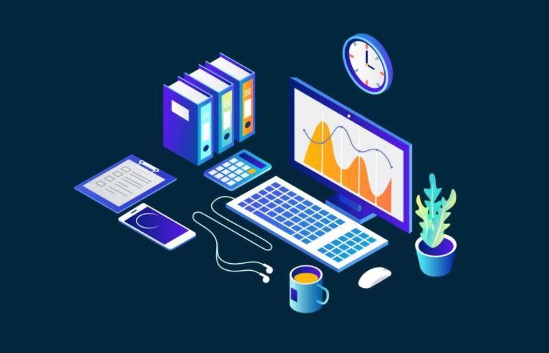 How Can You Begin a Career in Digital Marketing?